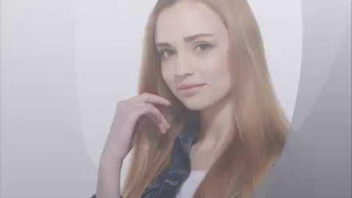 Супермодель по українськи Сезон 3 Мої кумири Даша Майстренко