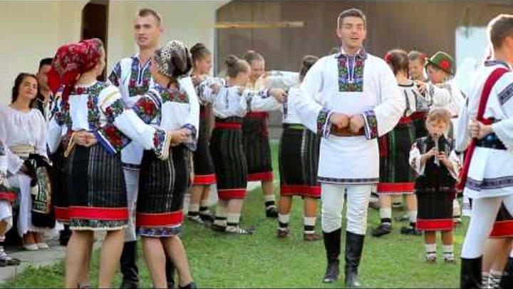 Grigore Gherman - Unde joacă om frumos