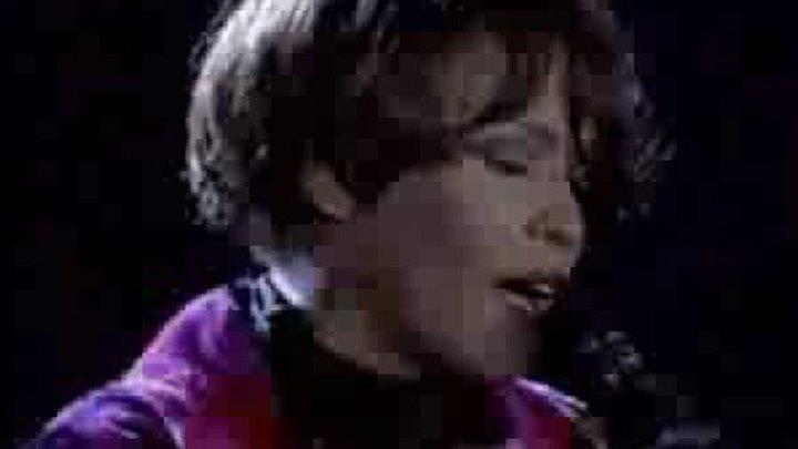 It hurts like hel / I will always love you Whitney Houston