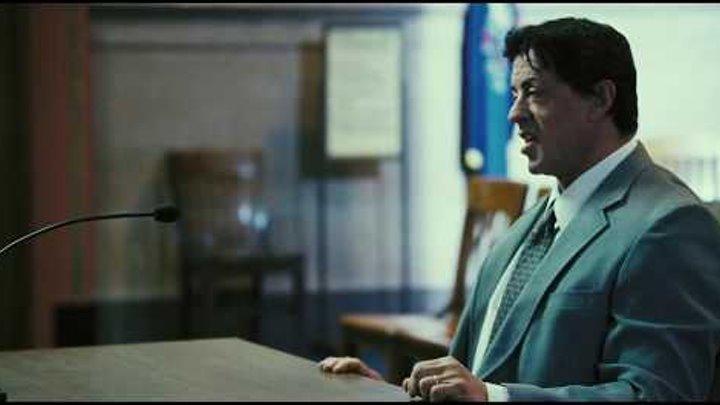 Рокки Бальбоа (2006)(1080)(Суд)(Court)