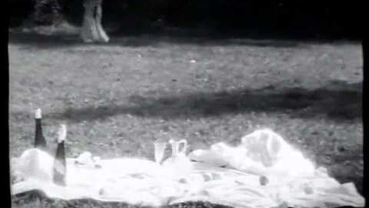 Рустам Хамдамов - В горах моё сердце (1967) - 3