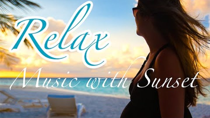 Chill-Out Mix 2015 - Chillout - Sleep Music - Relax chill-out music - Maldives - Cafe del Mar