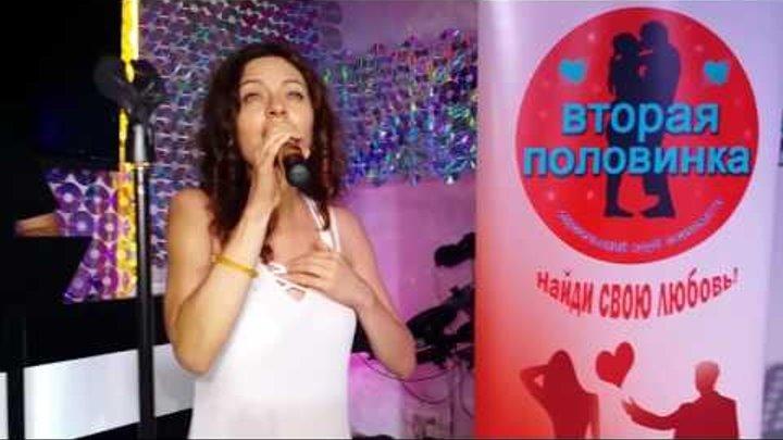 """Конкурс """"Поющие таланты"""" (3 сезон) - Екатерина Вайхански - участница номер 11"""