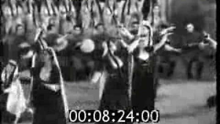 киножурнал новости дня хроника наших дней 1959 21