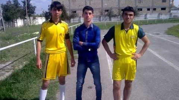 kurdemir rayonu 5 sayli orta mekteb 2013 mezun 11.c sinifi ...