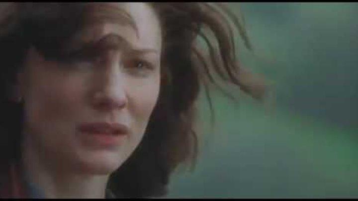 Cate Blanchett: Charlotte Gray Trailer (2001)
