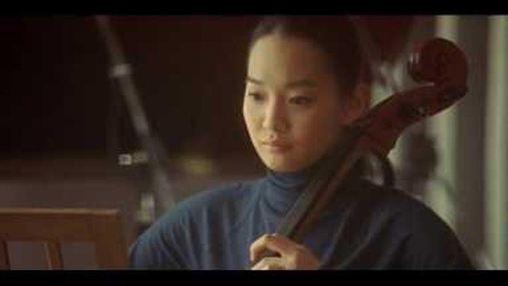 Музыка (Горечь и сладость, фрагмент, 2005, Южная Корея)