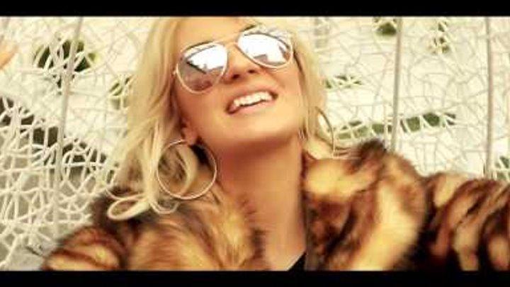 CamaSutra - Kasa Extraklasa (OFFICIAL VIDEO 2016)
