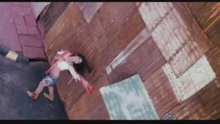 Индийский клип из фильма Родная кровь классная песня