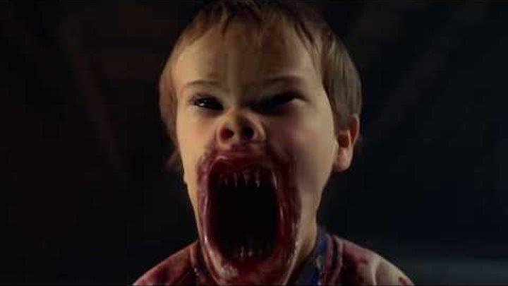 Эш против Зловещих мертвецов 3 сезон — Русский тизер