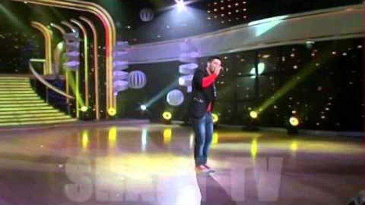 Amanory Shantum Narek Vardanyan 31 12 2014