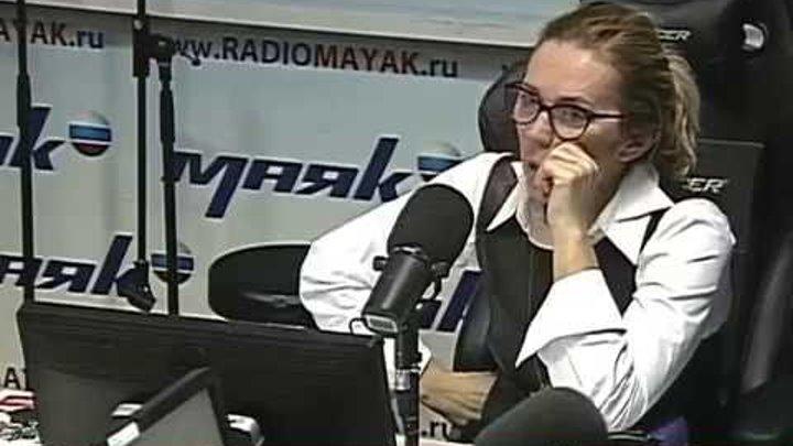 Софи Лорен - Бабье лето