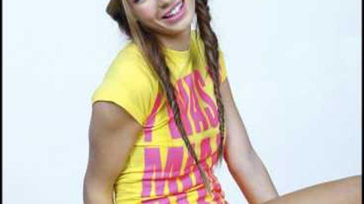 Natalya Bardo - Alejandro (DJ Katyusha extended remix)