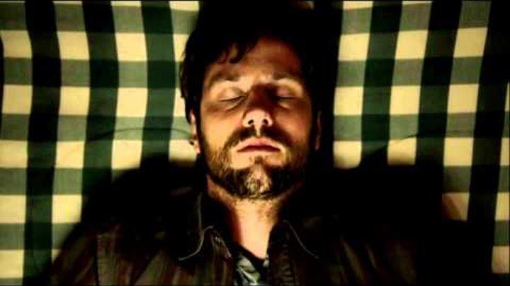 Брайт Фоллс Эпизод 2(Bright Falls Episode 2) от John Dou