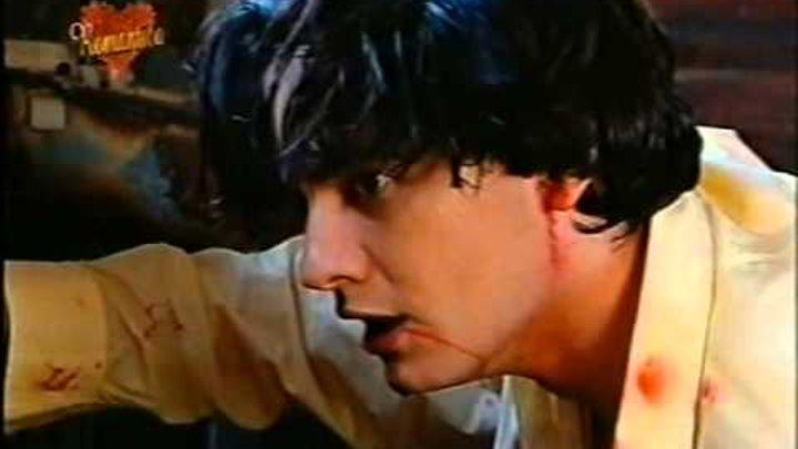 Избранница / La Mujer de Mi Vida 1998 Серия 148