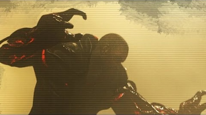 PROTOTYPE 2 Hunt.Kill.Become. Developer Diary