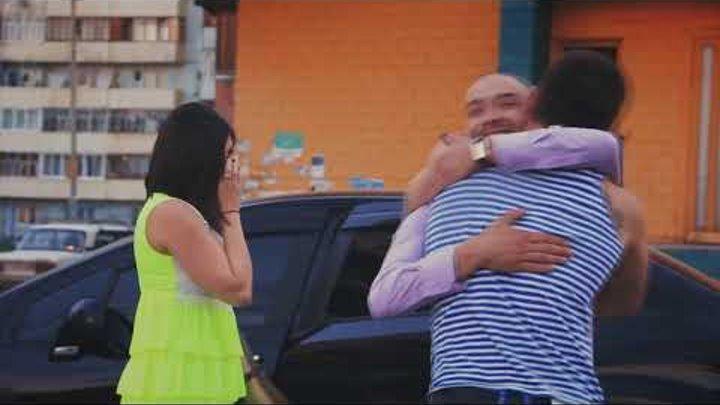 """NEW к/ф """"Карусели--2"""""""