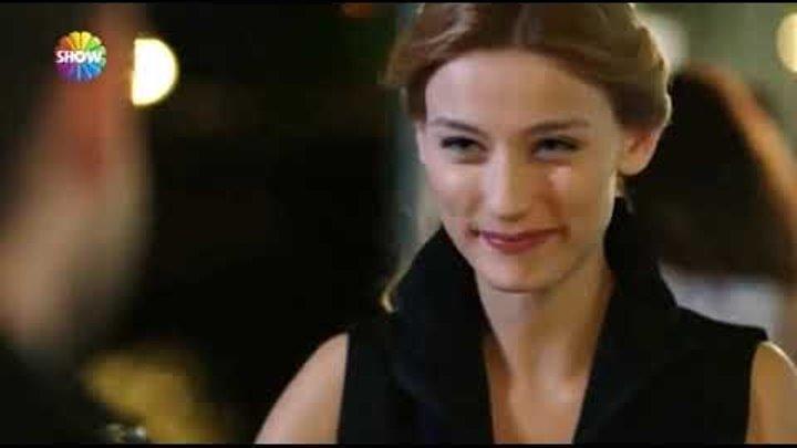 Два лица Стамбула - Любовь прекрасна, когда она взаимна (45 серия).