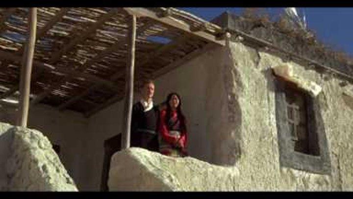 Семь лет в Тибете 1997