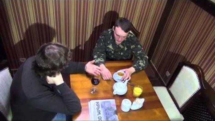 Все о военной части в Феодосии