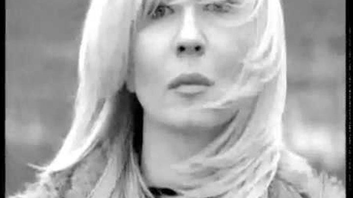 Ирина Билык - Боже мой... Это самая проникновенная песня, трогает с первых слов. Она гений.