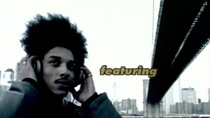 Music Instructor - Super Sonic 1998
