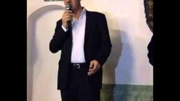 Сегодня Одинаев Сайфидин опять доказал что таджикс