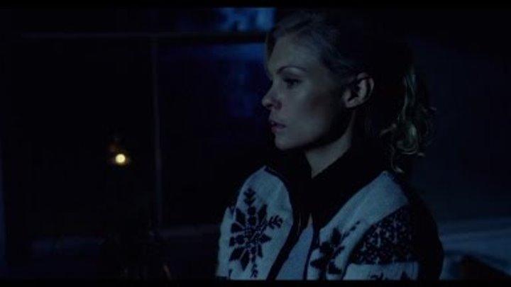 Список смертников / Kill List (2011) - HD Trailer