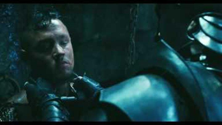 Другой мир 3: Восстание ликанов / Underworld: Rise of the Lycans