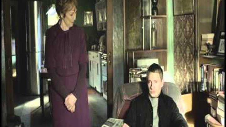 Шерлок BBC - новый Холмс на старый лад.wmv