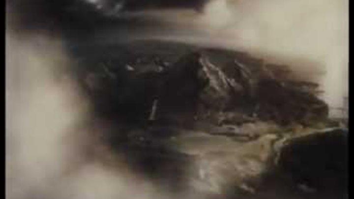 Faust (Alexander Sokurov) / Фауст (Александр Сокуров) 2011 Trailer