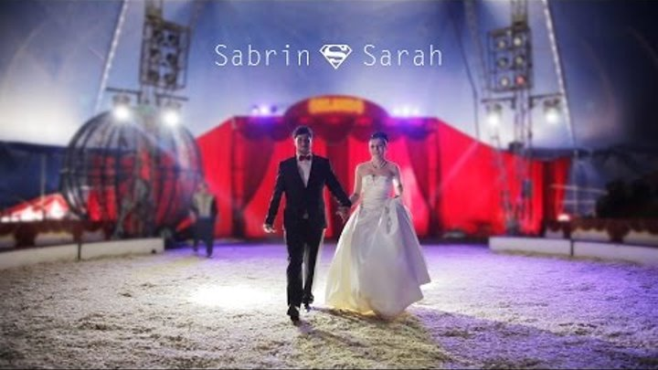 Filmari Nunti Arad Si Viena Sarah Sabrin