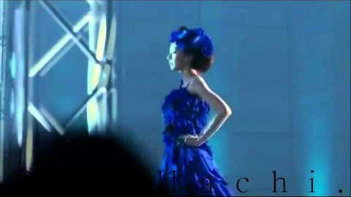 Paradise Kiss MV- Yukari and George