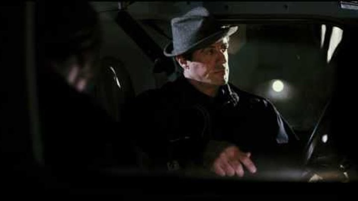 Рокки Бальбоа(2006)(1080)(Ты такой какой ты есть)
