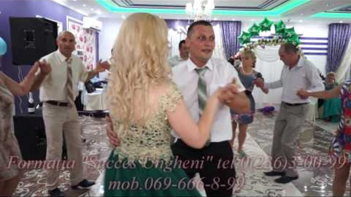 Formatia Succes Ungheni Va Propunem Muzica Video Foto Mob069