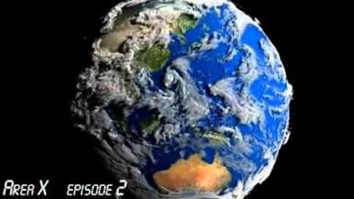 промо трейлер Зона ИКС 2