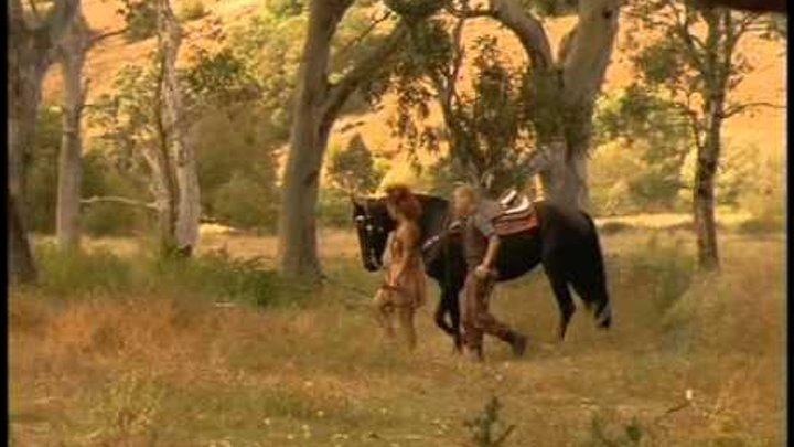 Грозовые камни 1 сезон 7 серия Moshi, the Horse HD