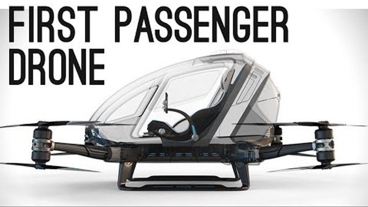 artificial passenger 1 Artificial passenger presented by arjunkr s7 cs roll no:08 date of presentation :-19-08-2009 page 1 introduction • according to national survey in uk and usa it is observed that the driver fatigue annually causes 1000 crashes 1500 deaths 7100 injuries.