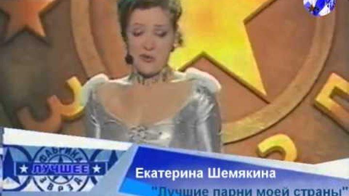 """""""Фабрика звёзд. Лучшее"""" 2 выпуск"""