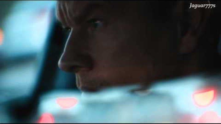Methodic Doubt Music - Say Goodbye ( Jaguar777s Drum Mix ) [Epic Movie Trailers].