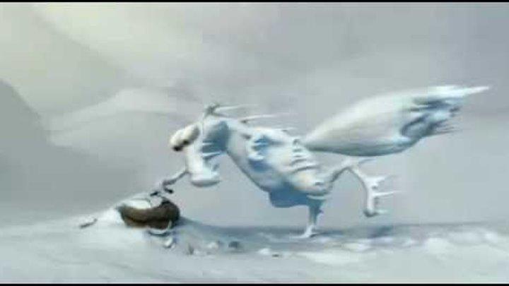 Ледниковый период 3- Рассвет динозавров.mp4