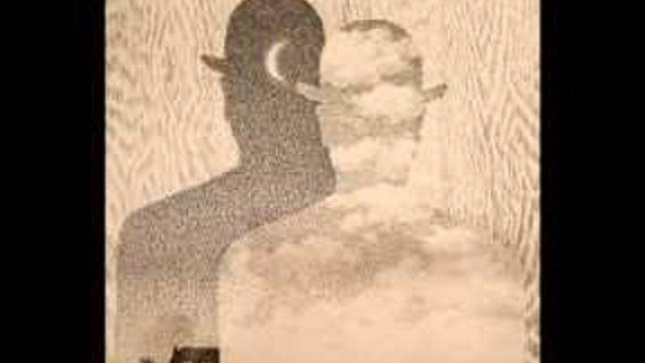 "Nick Cave & Warren Ellis ""All Things Beautiful"""