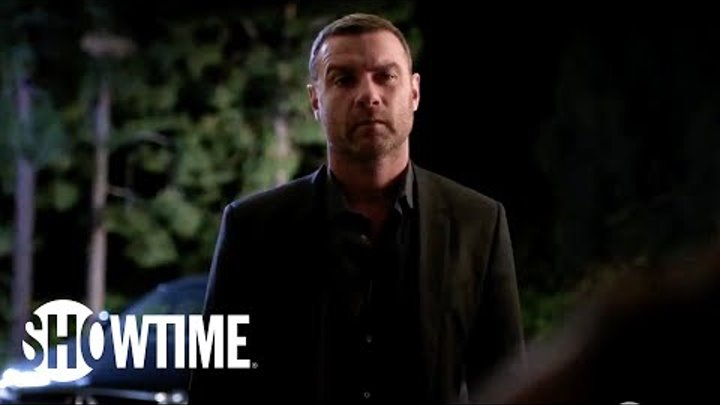Ray Donovan | Next on Episode 7 | Season 3