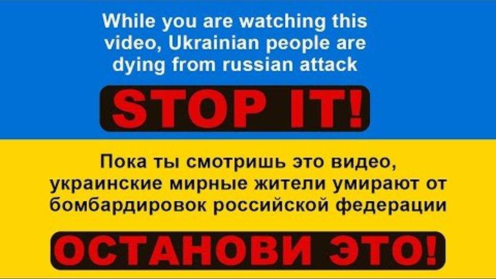 """Сериал """"Байки Митяя"""", 10-я серия."""