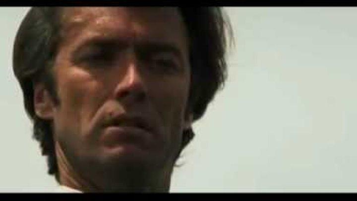 Грязный Гарри / Dirty Harry 1971 (Фрагмент)