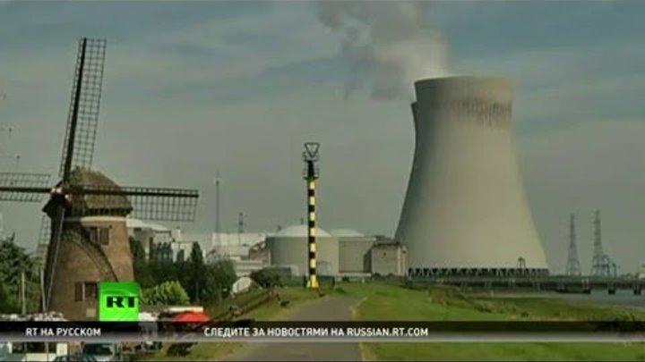 Эксперт: На саммите в США не обсуждают важнейшие вопросы в области ядерной безопасности