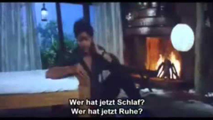индийские песни с русским переводом