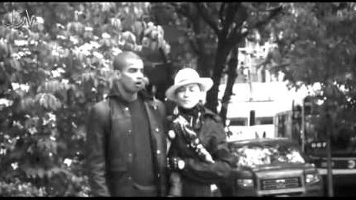 Madonna - Love Spent (Acoustic Version) Edit By Julio Skov