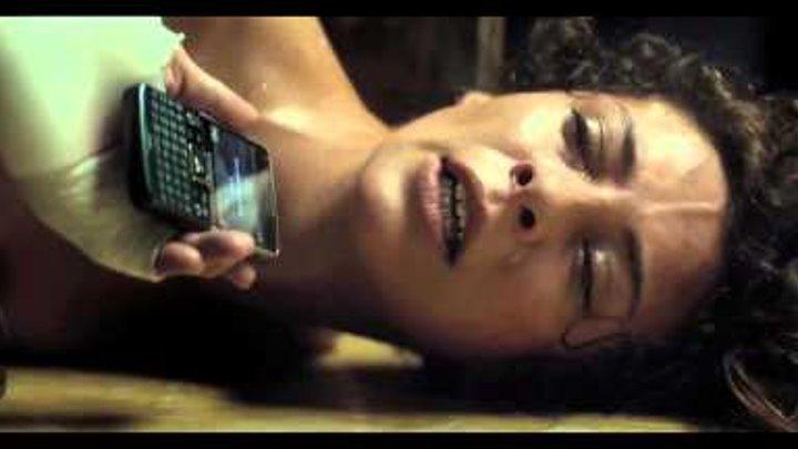 Ганмен - Трейлер №2 (дублированный) 1080p
