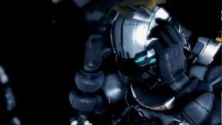 Dead Space 3 - Трейлер игрового процесса с Gamescom 2012
